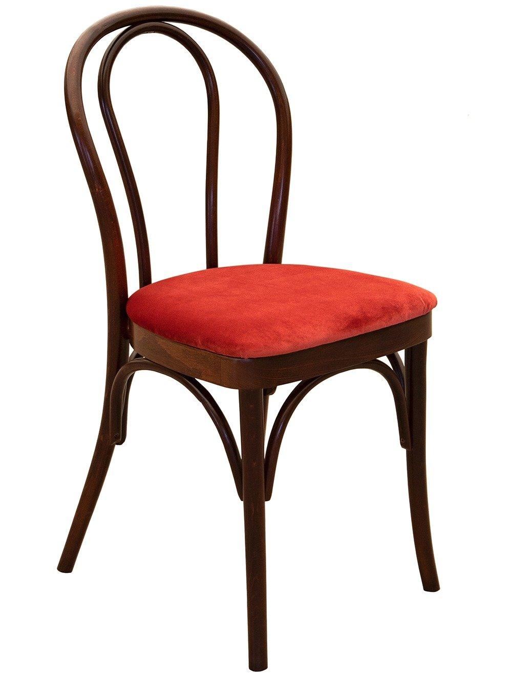 Ella Side Chair