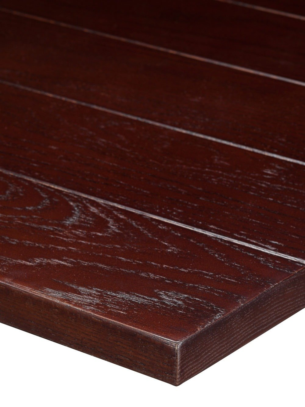 Slat Walnut