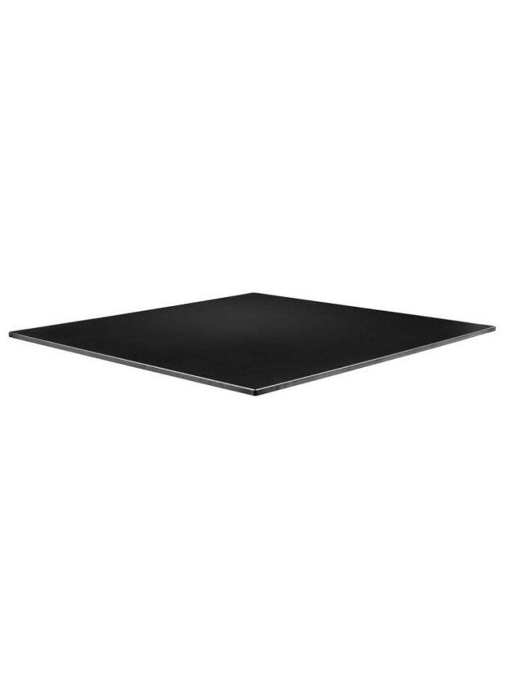 Black-69x69-WEB