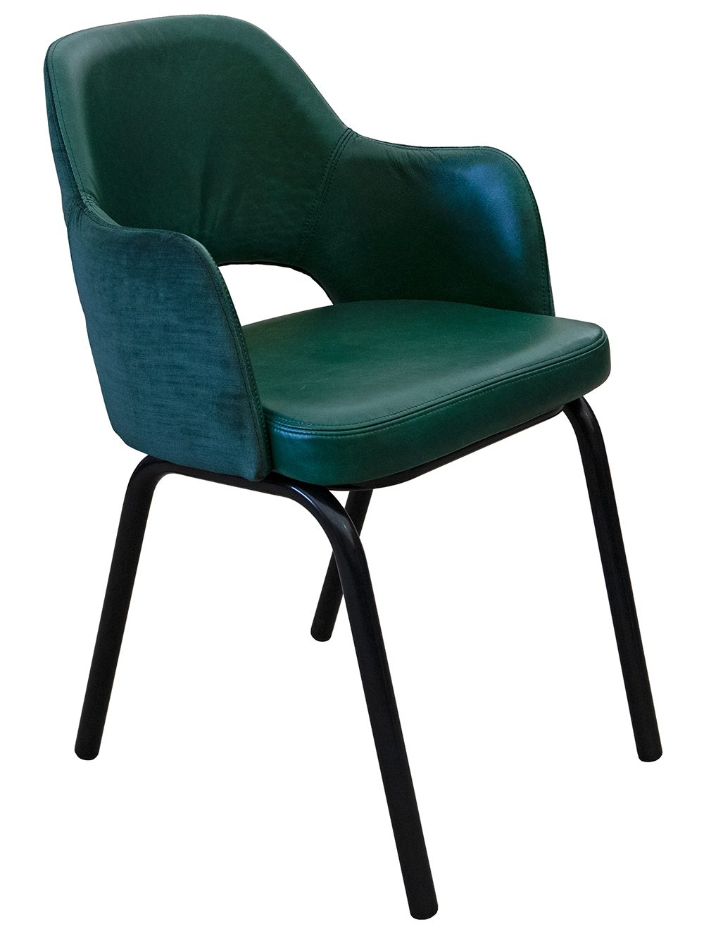 Contract Lincoln Dining Chairs | Carlick Contract Furniture
