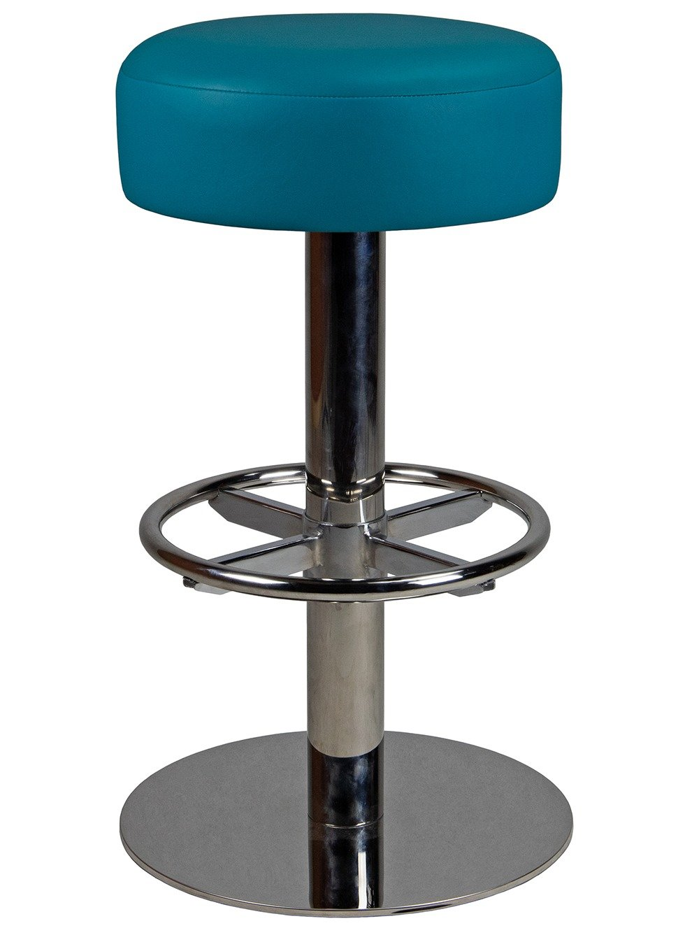 Phobos High Stool