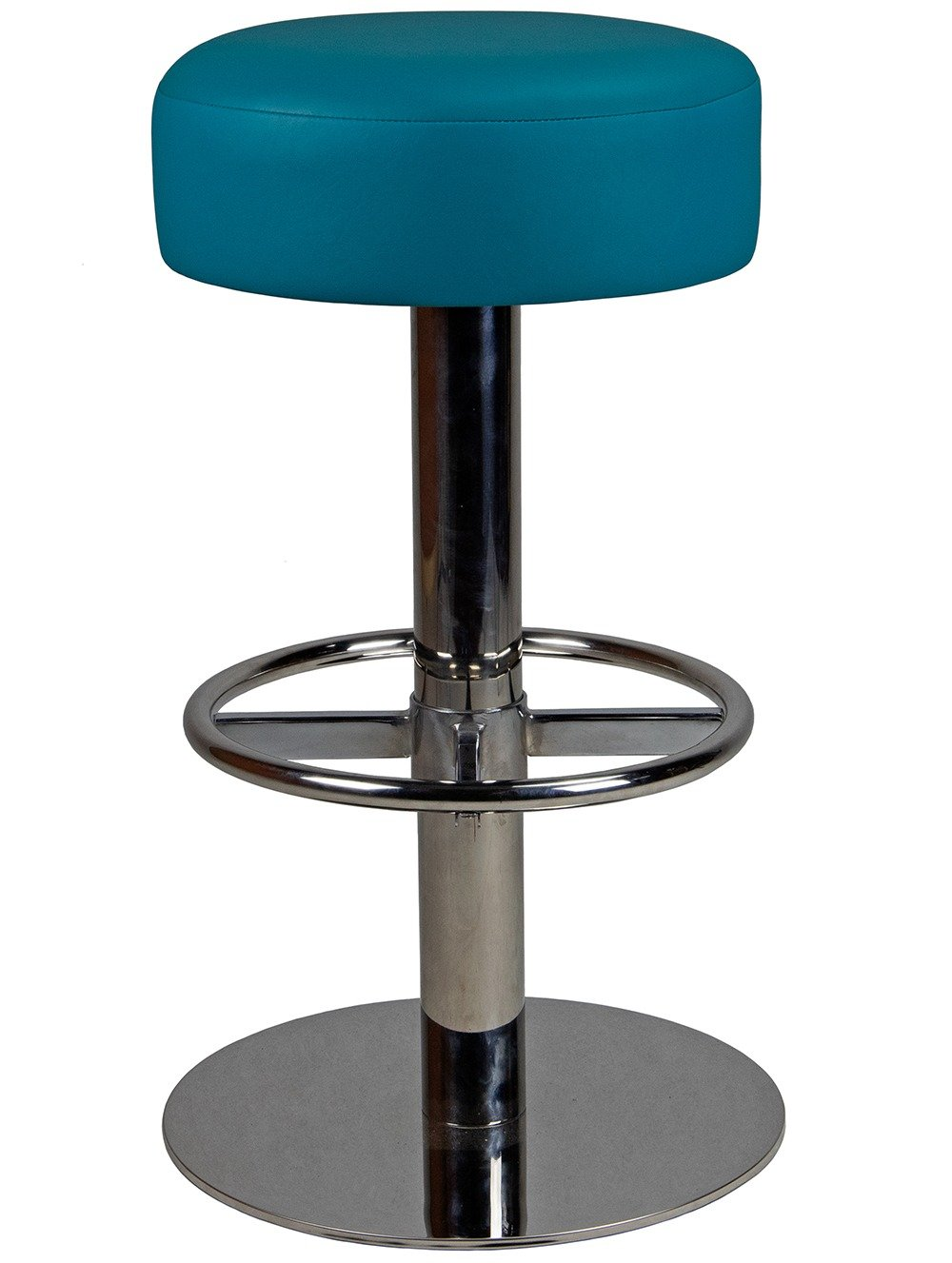 Carlick - Phobos High Stool