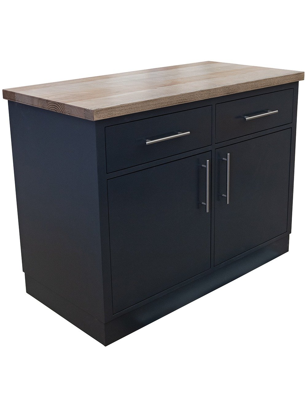 Dumbwaiter 5 | Custom Furniture UK | Carlick Contract Furniture