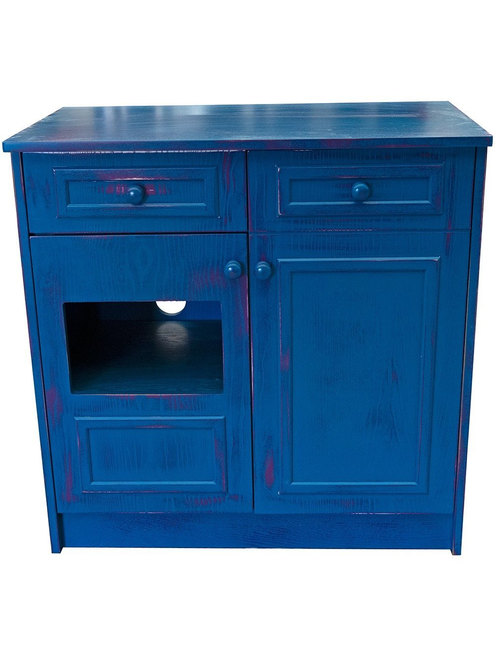 Dumbwaiter 4 | Custom Furniture UK | Carlick Contract Furniture
