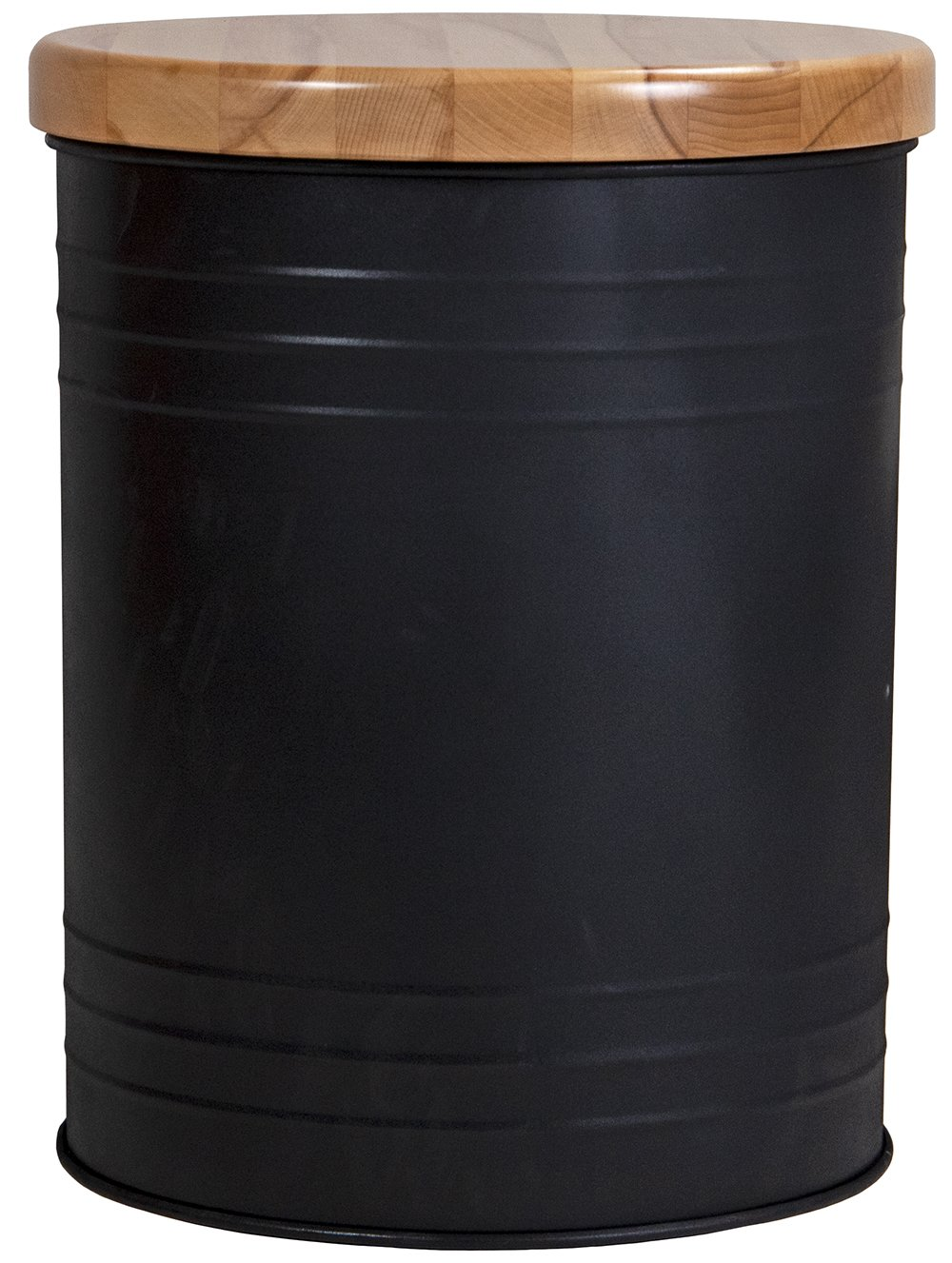 Beer Keg Low Stool