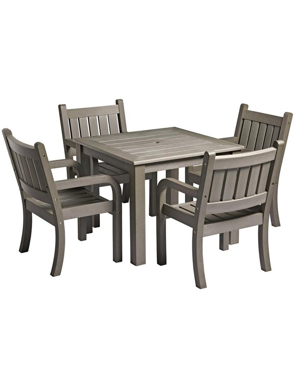 Kennedy Dining Set
