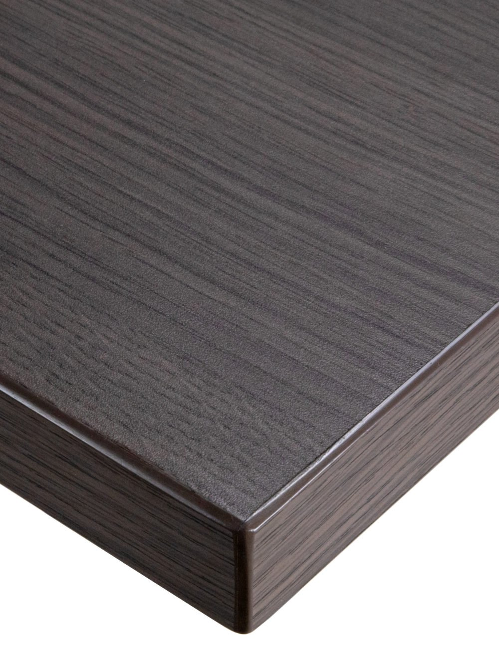 MDF 2mm ABS Edge table top
