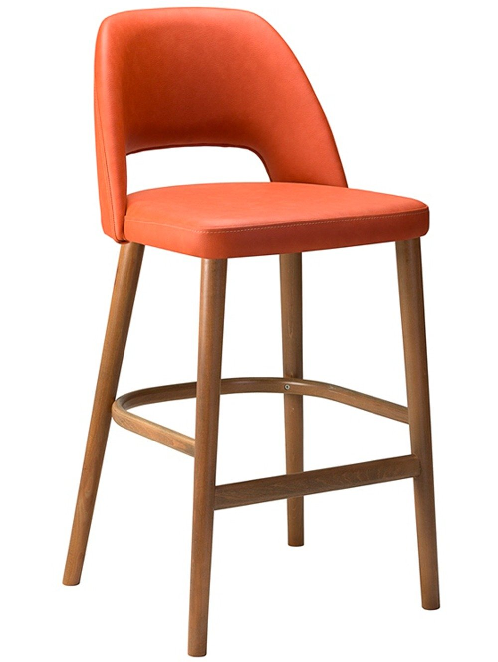 Calm CO High Stool