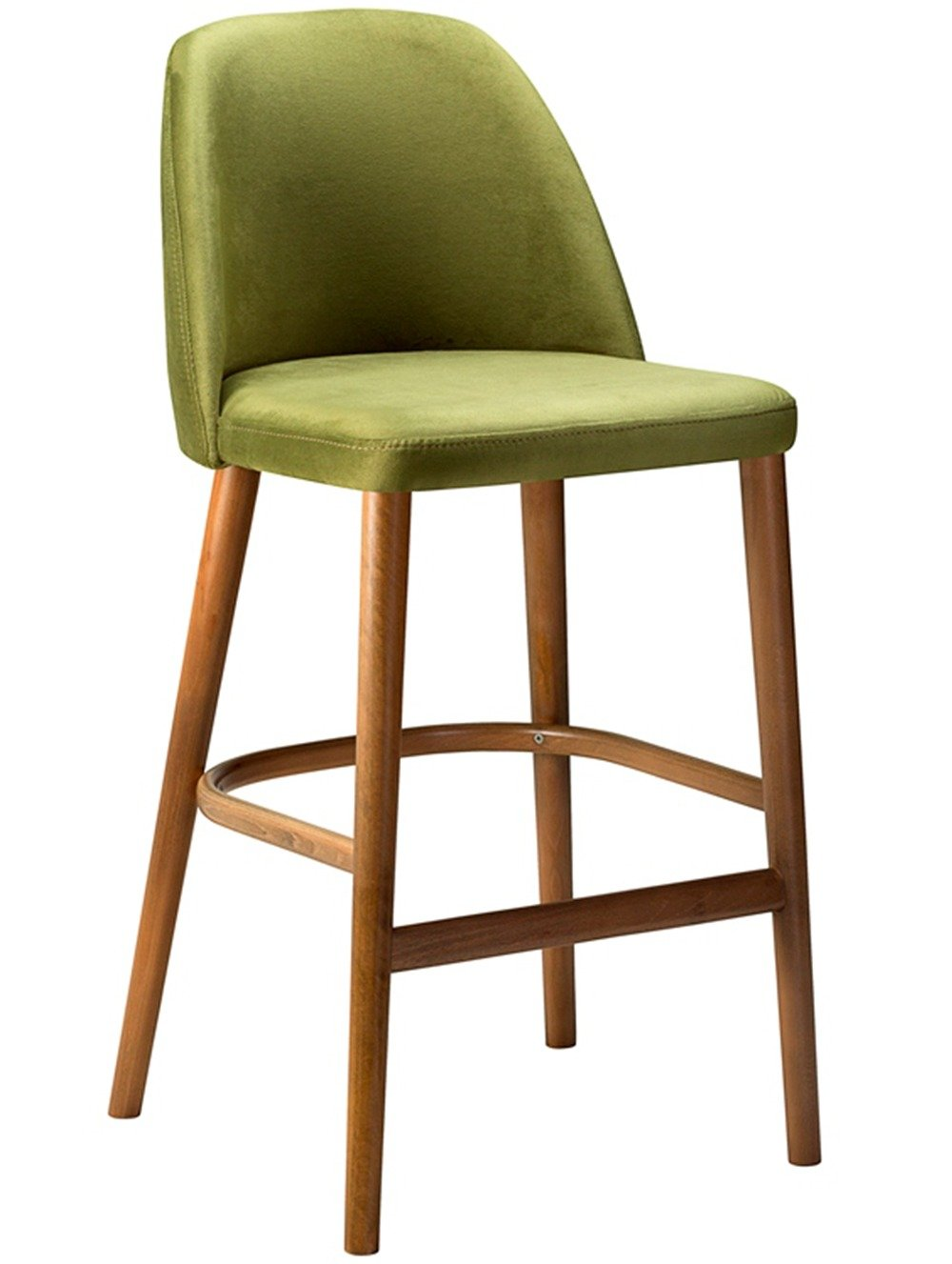 Calm High Stool