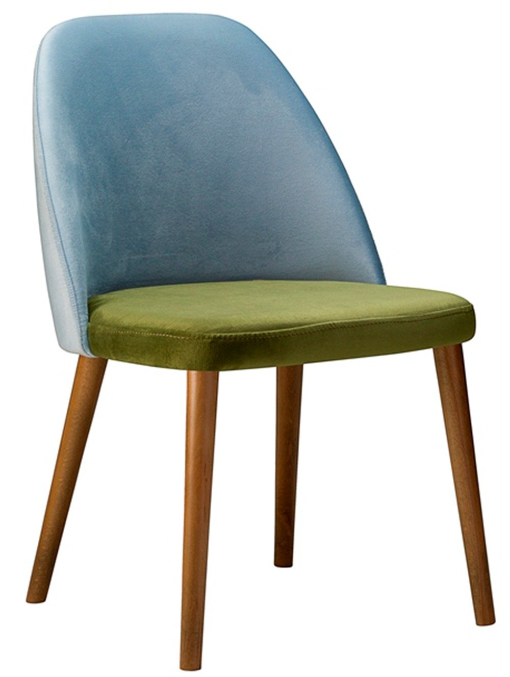 Calm Side Chair