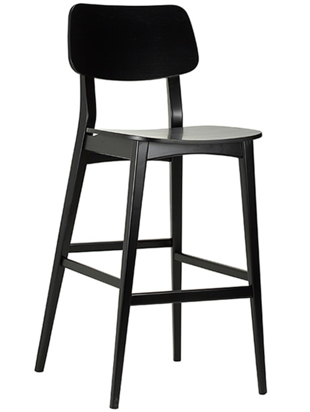 Eva High Stool
