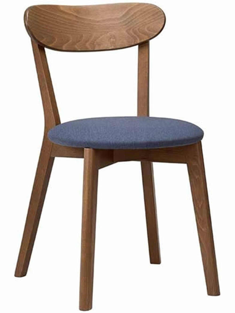 Luciana Side Chair