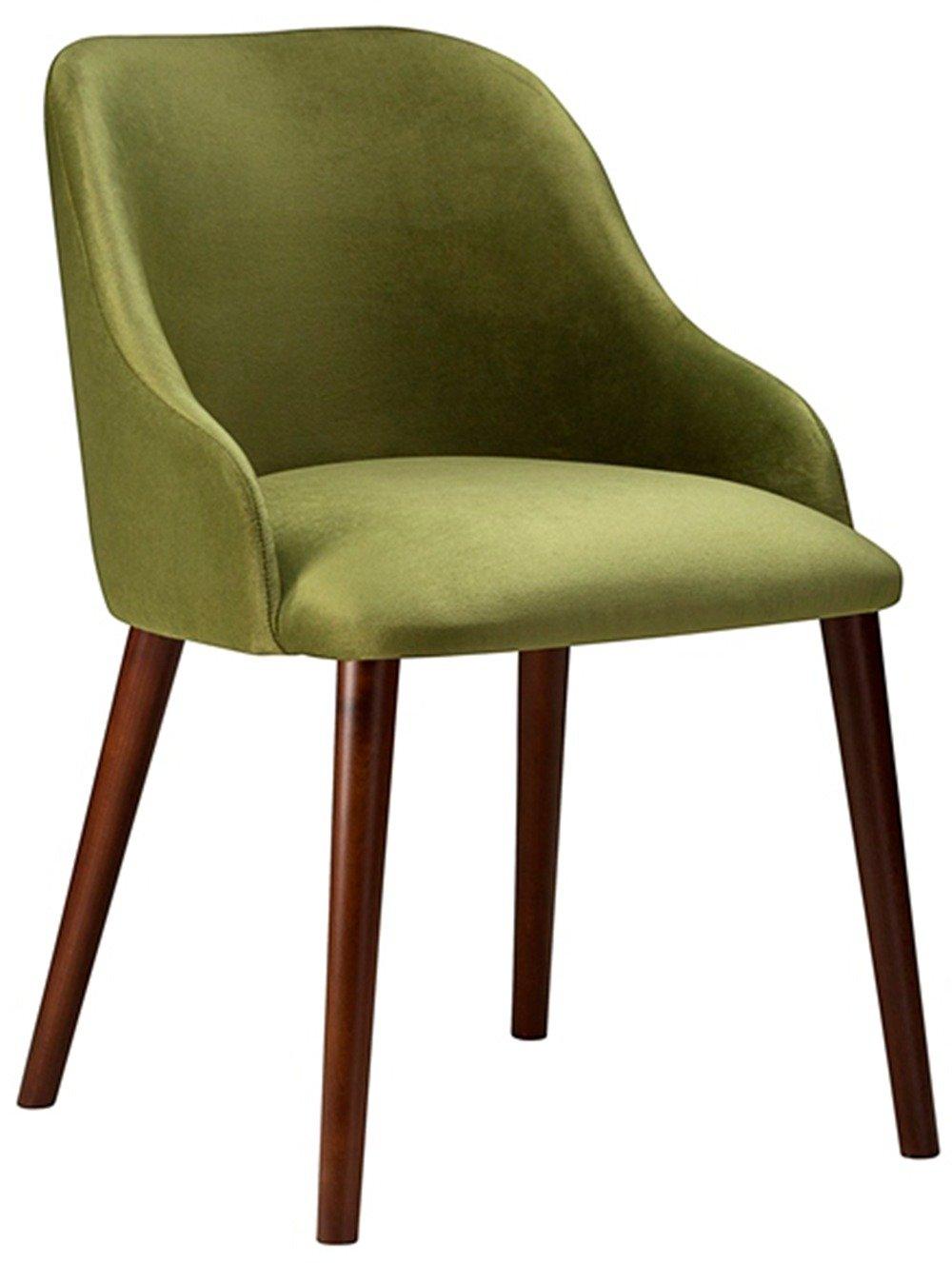Onyx Arm Chair