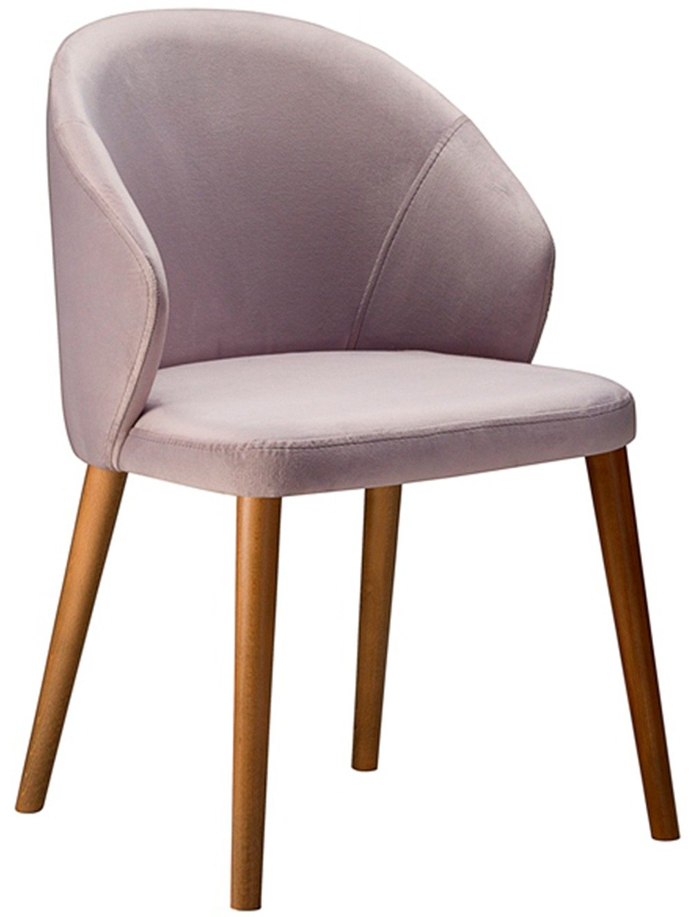 Serene Arm Chair