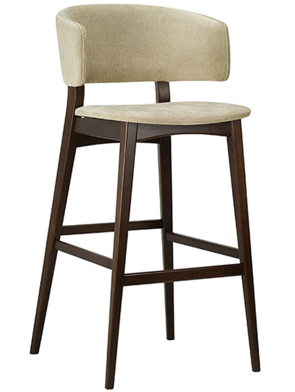 Sophia High Stool