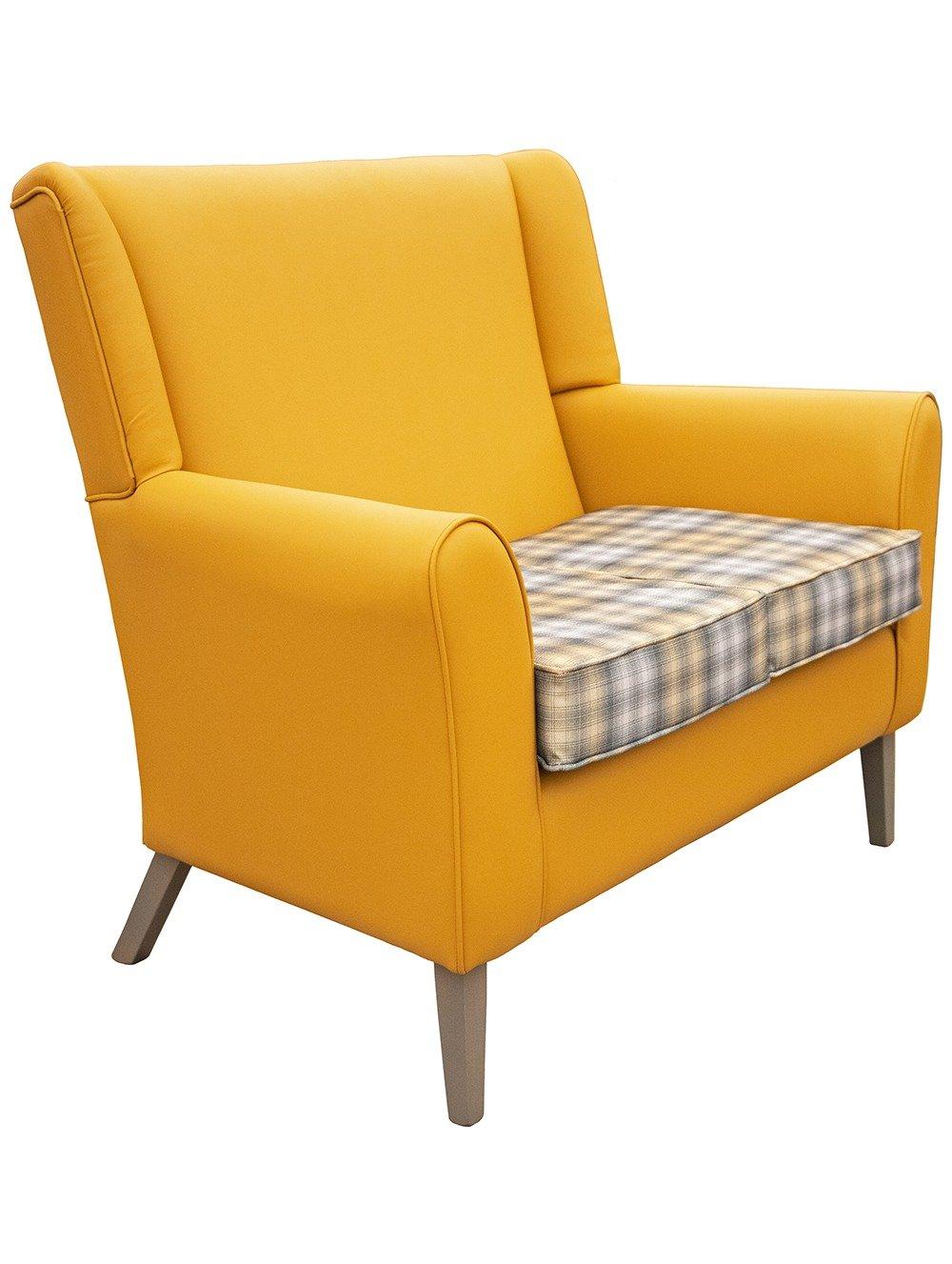 polly sofa
