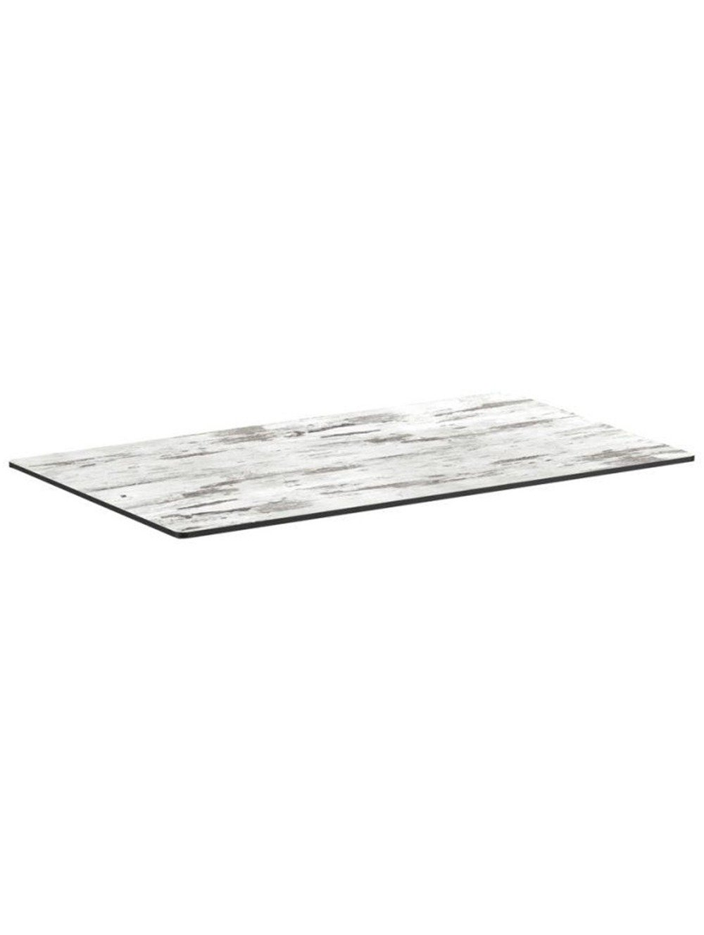vintage laminate rectangle