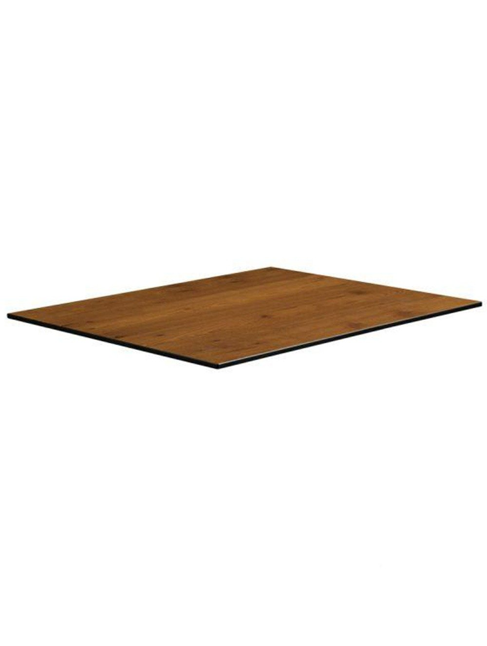 Extrema HP wood laminate