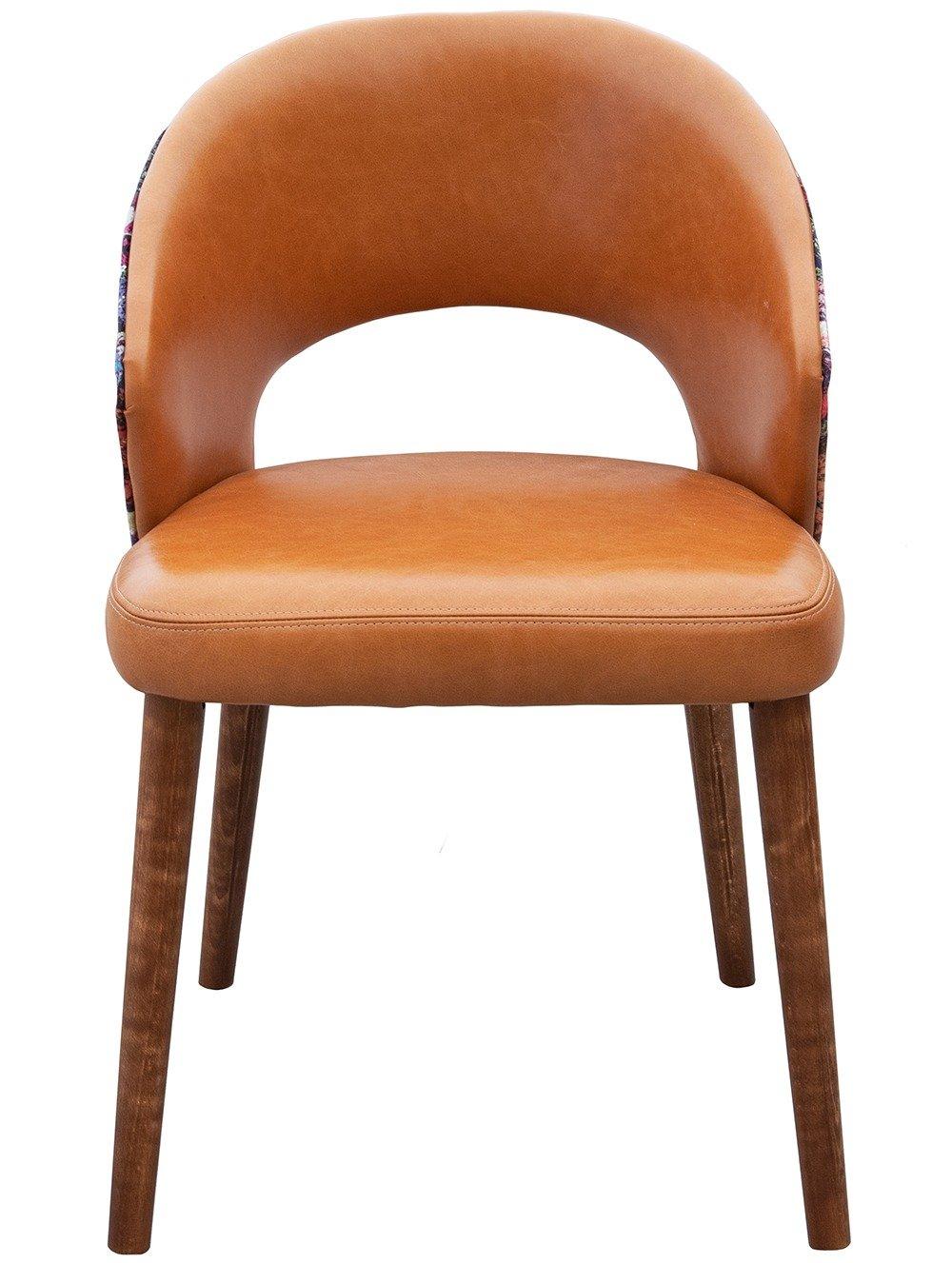 Harper Arm chair