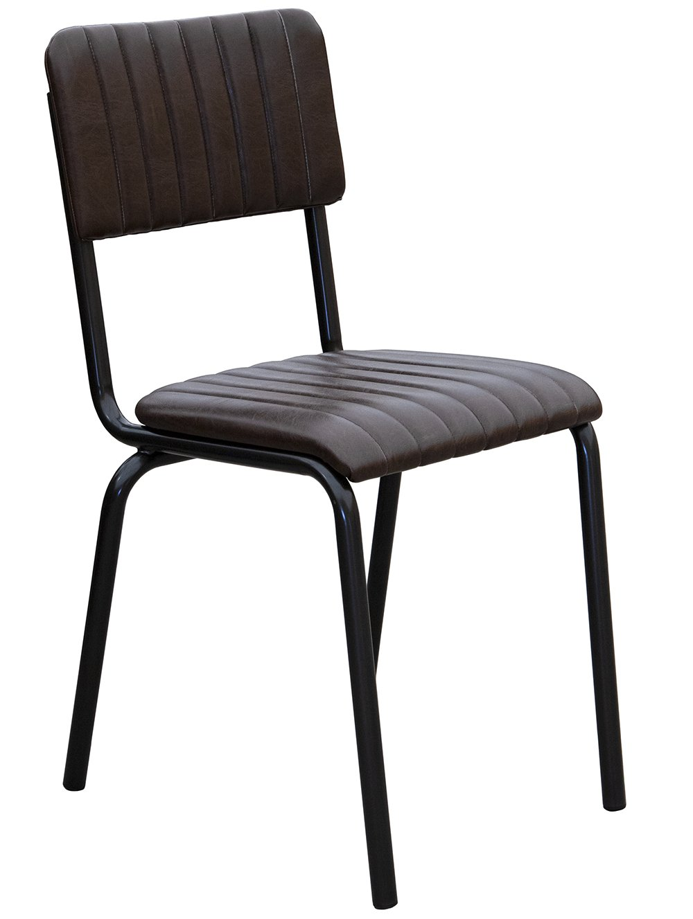 core side chair