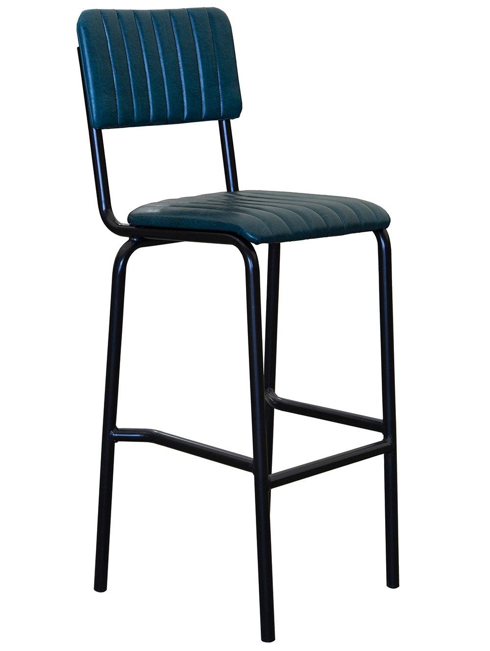 core high stool