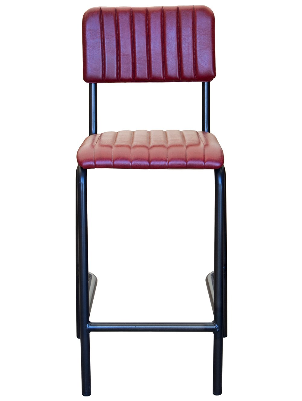 core mid high stool