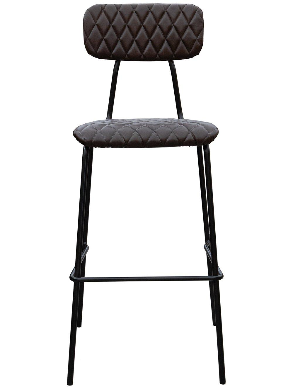 Kara high stool