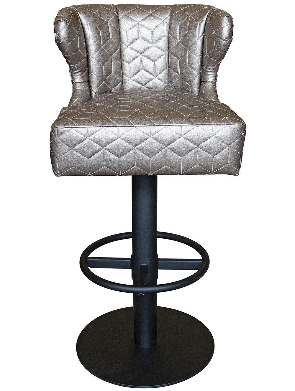 Tilley High stool