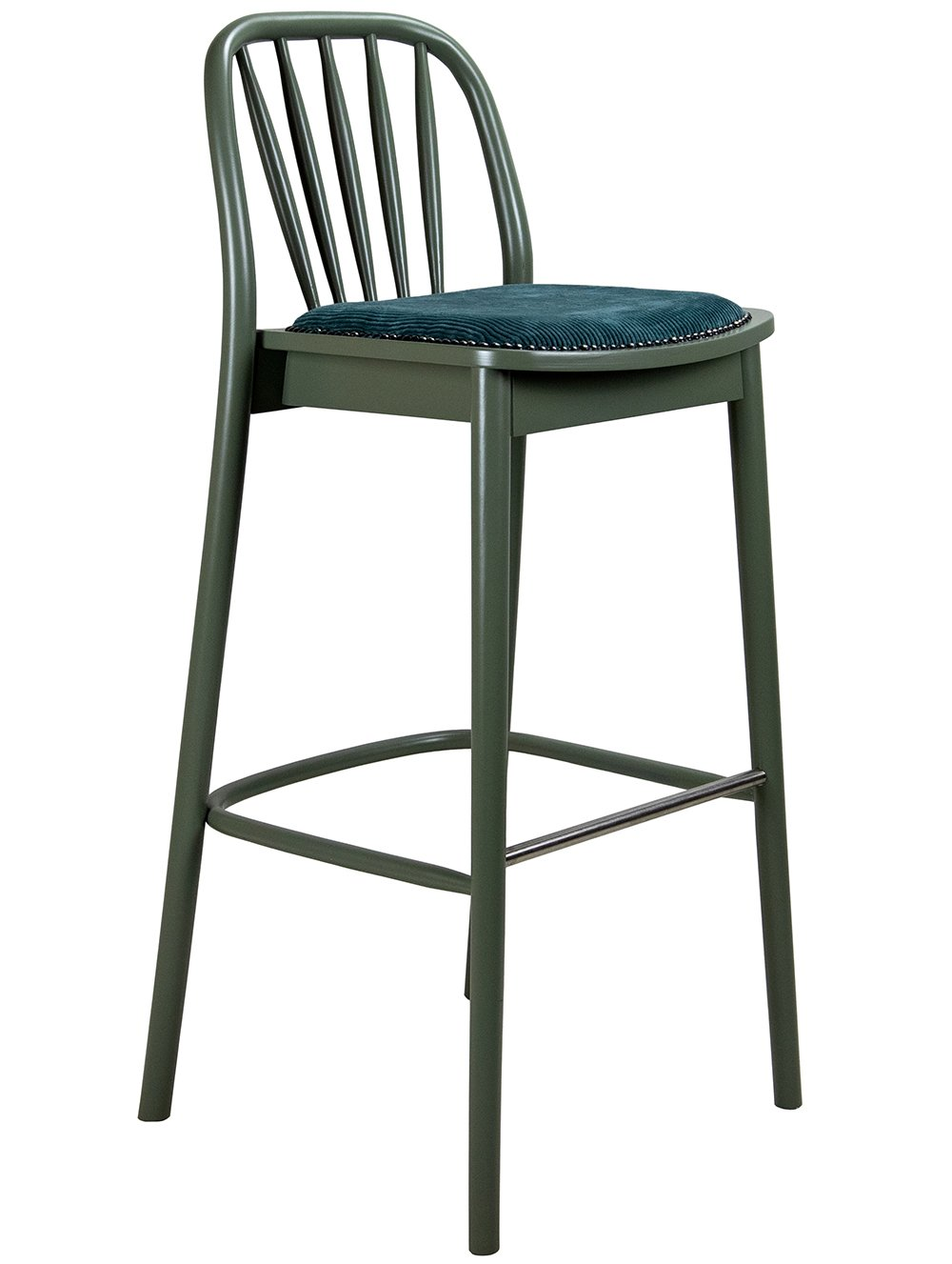 aldgate high stool