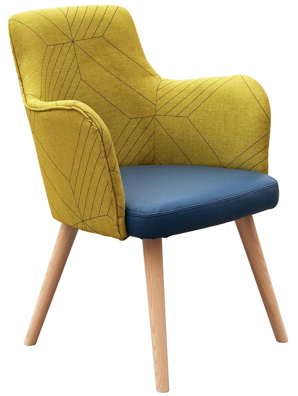 camden armchair
