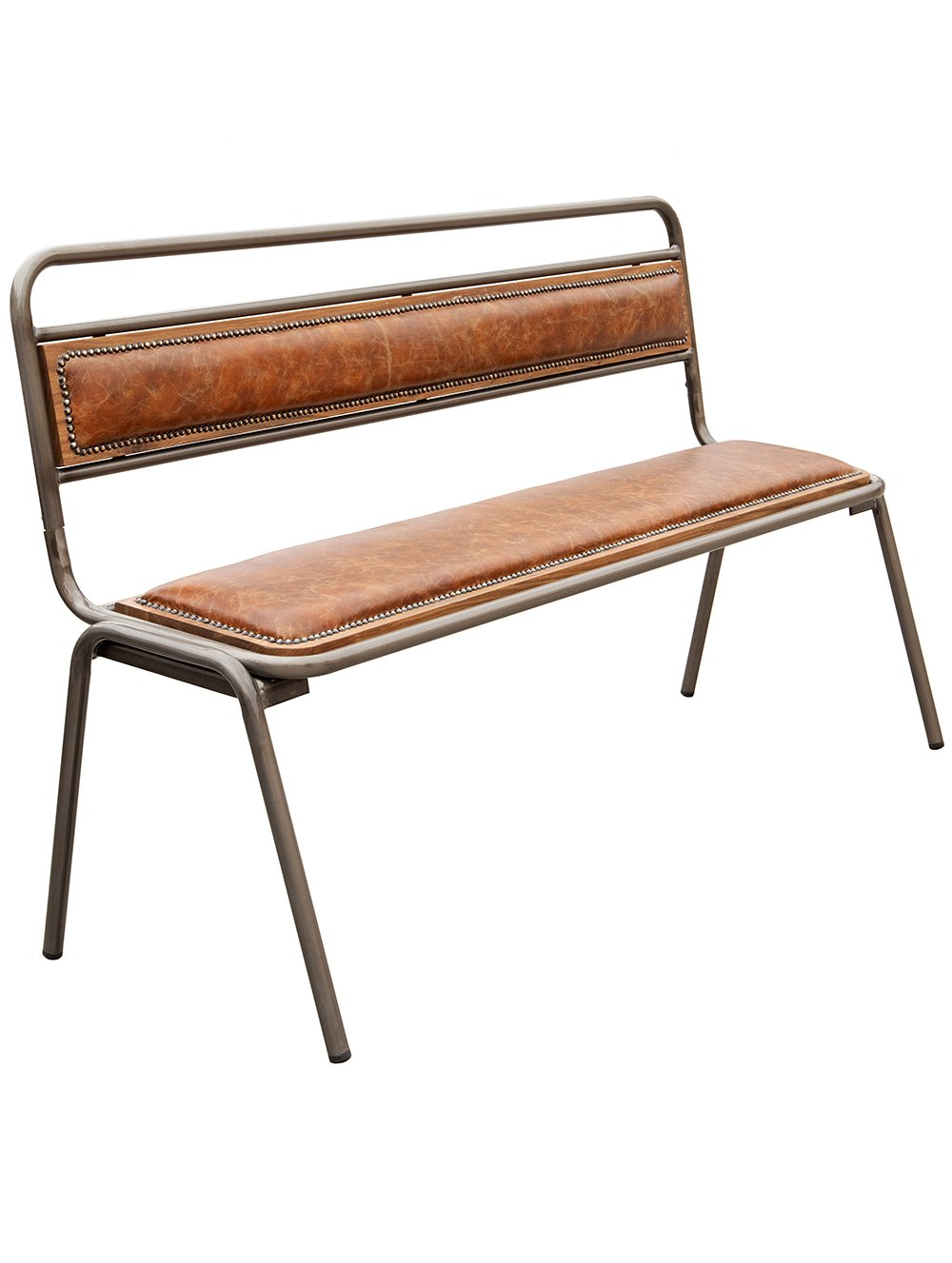 Chelsea Stacking Bench