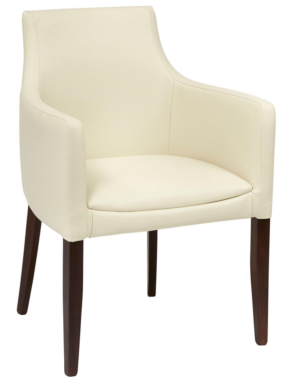 Repton Armchair